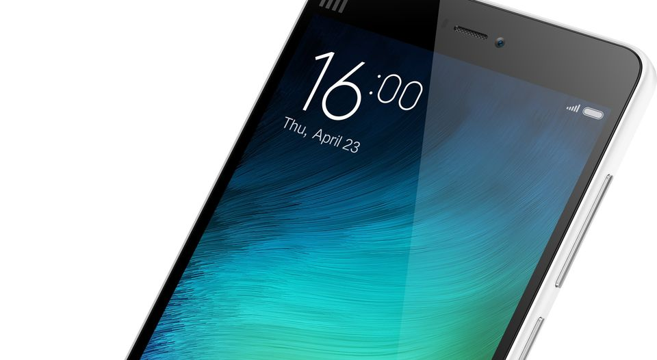 telefonos-Xiaomi-inician-adelante-garantia_LNCIMA20160524_0166_5